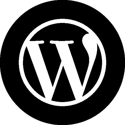 web development services near me