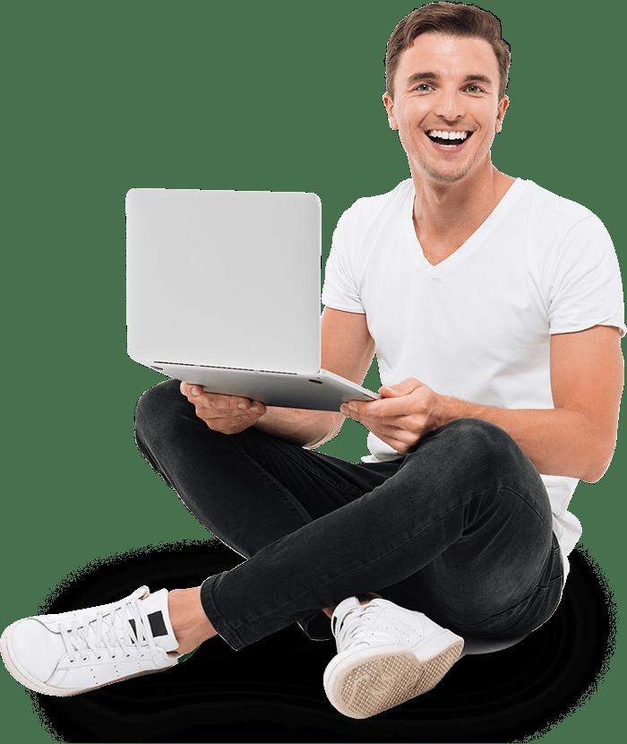 Content writing service in Delhi
