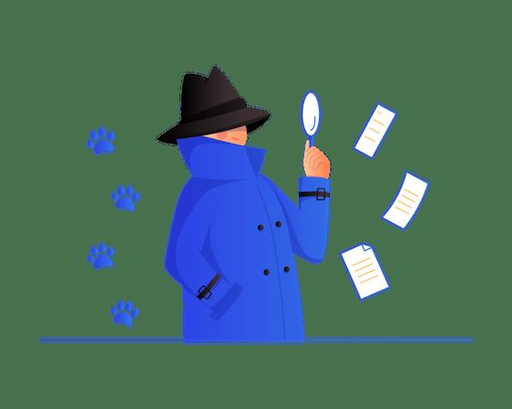 free seo audit service in delhi